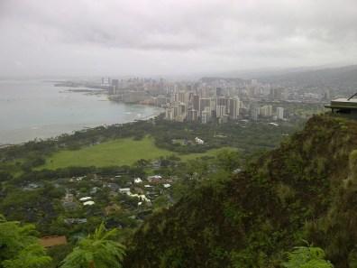 Honolulu-20130324-01316