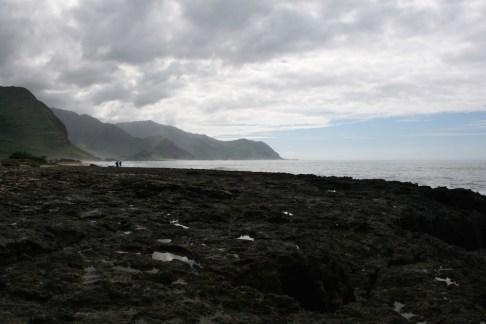 20110116-037