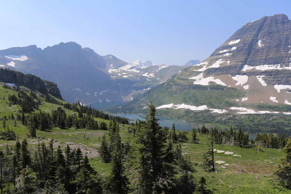 Glacier National Park, Montana (Part 3)