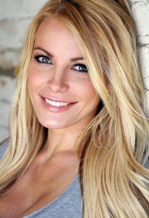 Crystal Harris IMDb