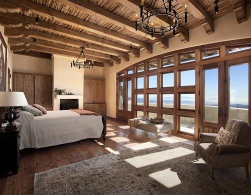 Trend 10 Most Romantic Bedrooms Zillow Porchlight