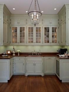 kitchen remodeling