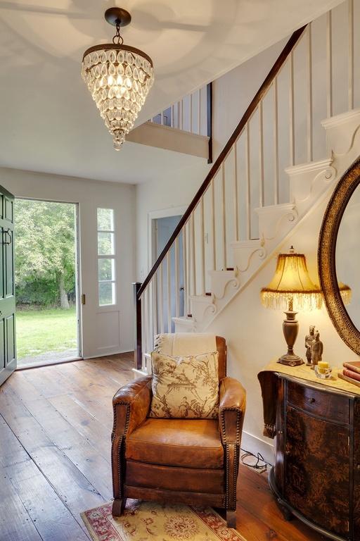 Kitchen Interior Design Rates