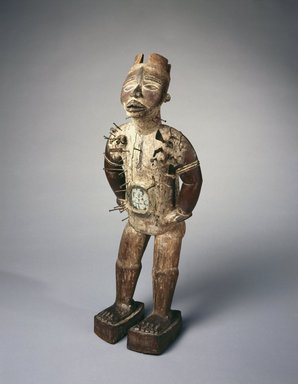 http://www.brooklynmuseum.org/opencollection/objects/2957/Power_Figure_Nkisi_Nkondi/image/51090/detail