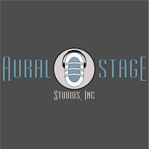 Aural Stage Studios Presents---