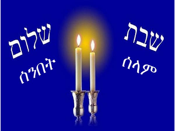 Image result for SHABBAT VAYERA