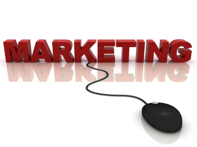 Synergizing Offline and Online Marketing Strategies image online marketting15