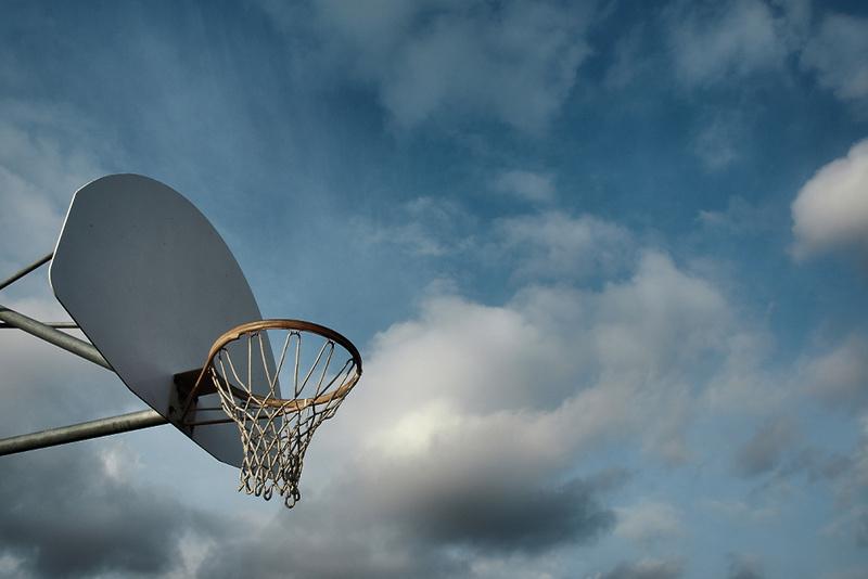 Image result for hoop dreams