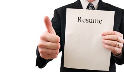Image result for resume service