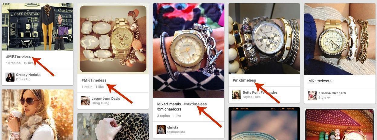 4 Smart Ways To Use Hashtags To Get More Pinterest Followers image OtWzwWr Glm s53C8pwncSNDHvFdMPaDGjR8VQnxhvP5H1tBWZEEsQO879SyFfccio8LQVASWbHU09GA6PVJi5drFUoWZ8p2ZzWxOAz2VXheVSRHHIAx OgRBM0hCTyfw3Ysnd83