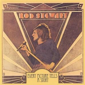 Rod Stewart business blog post
