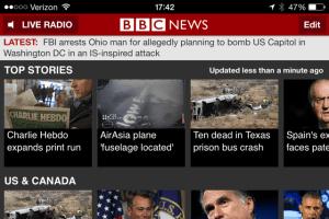 bbc_news_app
