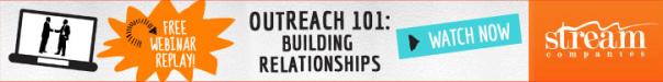SEO-Outreach-101_Webinar_Replay