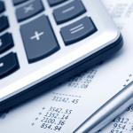 Accounting Advice IMG