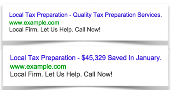 adwords-local-tax-prep