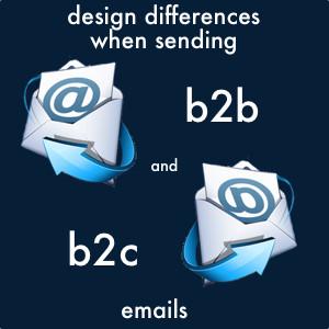 b2b vs b2b design