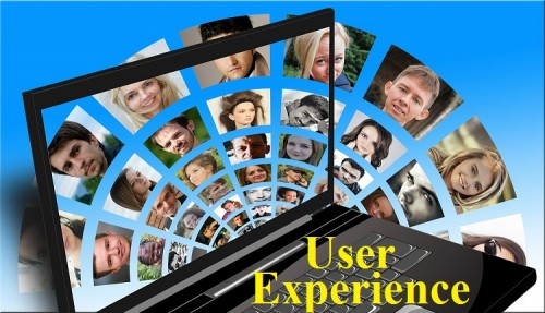 37 Elements of User Engagement – UX, Conversions, Loyalty