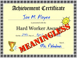 Nebulous Award