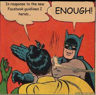 batman-fb