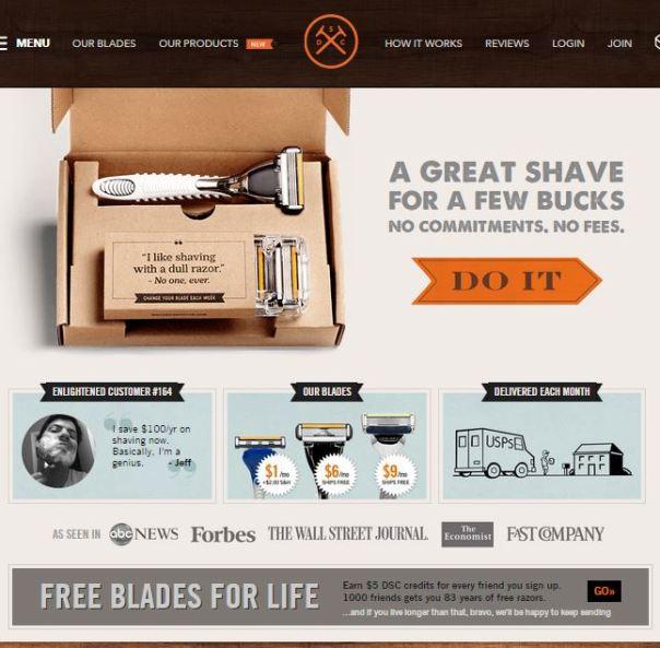 dollar_shave_club