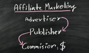 Advanced Affiliate Marketing Techniques To Master