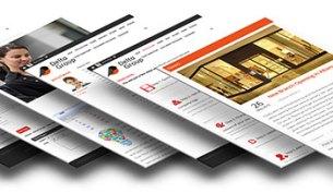 mobile-intranet