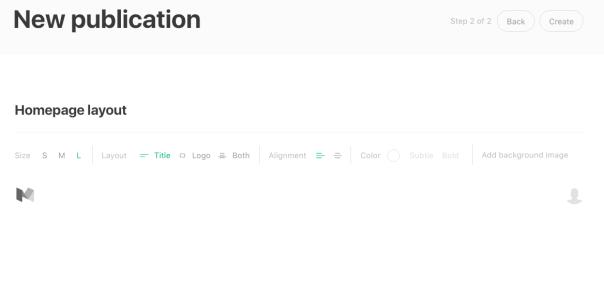 Medium_publication_homepage_layout