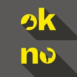 OK_NO.jpg