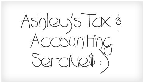 accounting-company