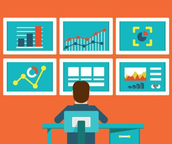 customer retention using data