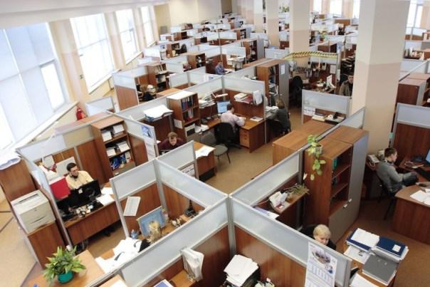 7 Smart Ways to Increase Employee Productivity