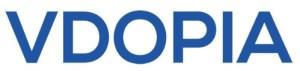 Vdopia Logo