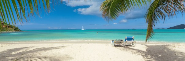 best employee perks unlimited vacation time