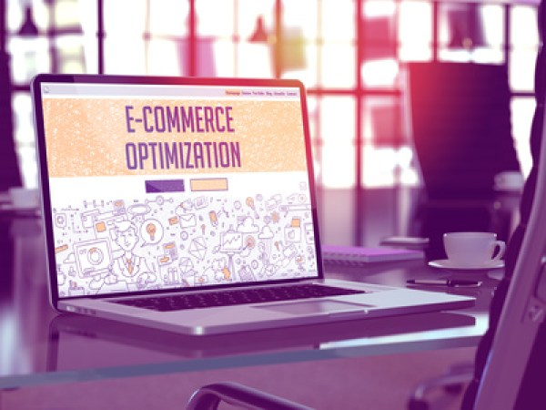 ecommerce-conversion-rate-optimization-infographic-image
