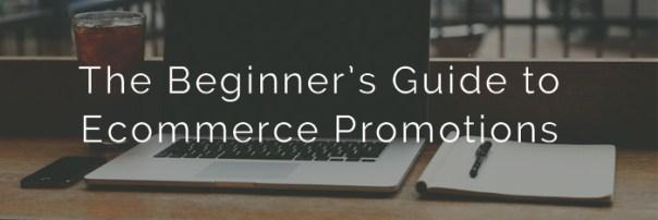 ecommerce-promotions.jpg
