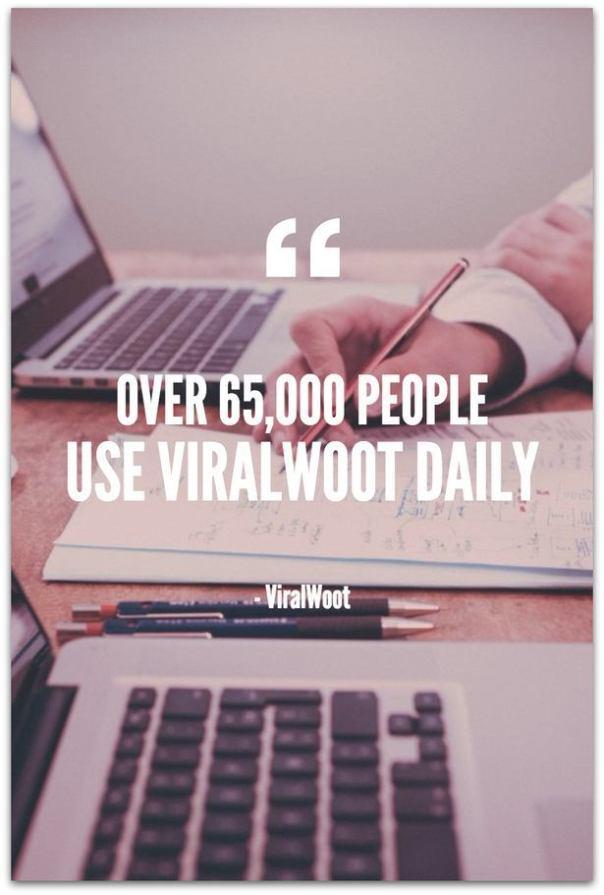 snappa viralwoot