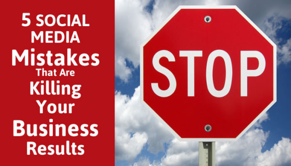 stop-sign-5-social-media-mistakes-business