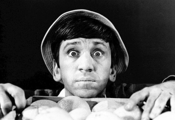 Bob_Denver_Gilligans_Island_1966
