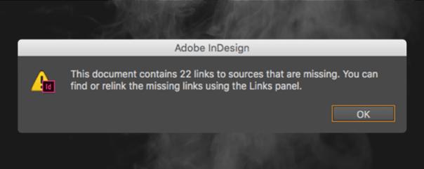 designterror_broken3-04
