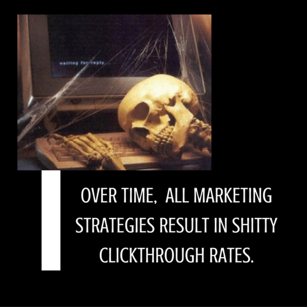 over-time-all-marketing-strategies-result-in-shitty-clickthrough-rates