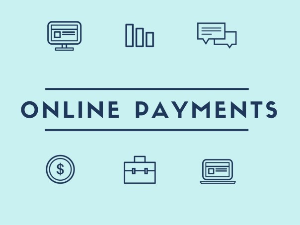 How To Accept Credit Card Payments Online