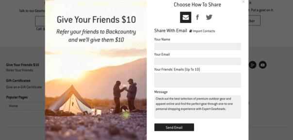 12-backcountry-referral-program