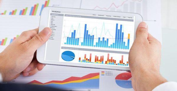 web analytics recruiters staffing