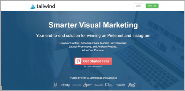 tailwind-for-increase-traffic-with-pinterest