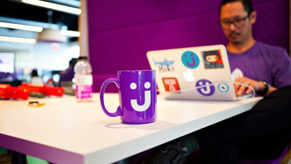 jet-business-lessons-from-startups-that-pivoted-to-success