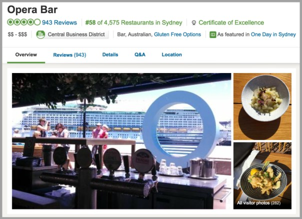 opera-bar-review