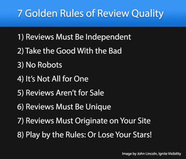 rules-of-review-quality