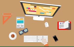 my-desk-1625867_1280
