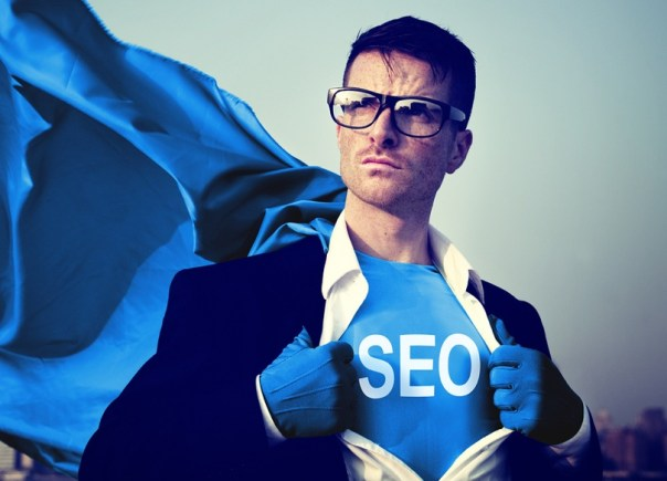 7 Simple Low-Cost SEO Tips to Boost Your Business Blogs