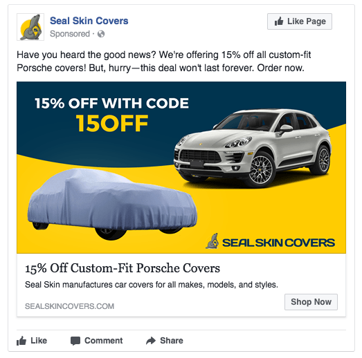 how to market your business on Facebook 5.png